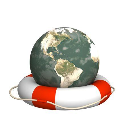 contaminacion ambiental: Problemas de la ecolog�a - la contaminaci�n ambiental