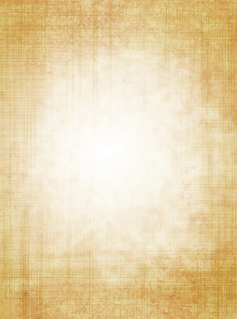 soiled: Background - a sheet of the old, soiled paper  Stock Photo