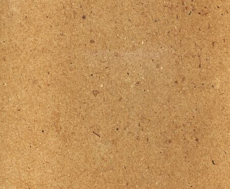 Background with a cartoon texture of brown color