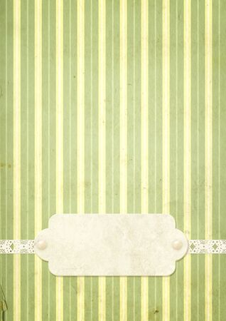 Grunge background in retro style Stock Photo - 13836776