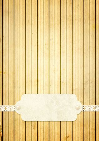 Grunge background in retro style Stock Photo - 14384849