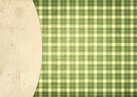 Grunge background in retro style Stock Photo - 14475395