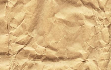 Achtergrond - oud papier textuur