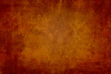 soiled: Background - a texture of the old, soiled paper