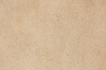 stucco texture: Grunge background with texture of old stucco