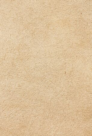 stucco: Grunge background with texture of old stucco
