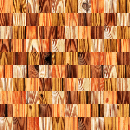 parkett: Seamless background with wooden patterns of different colors. Endless texture can be used for wallpaper, pattern fills, web page background, surface textures