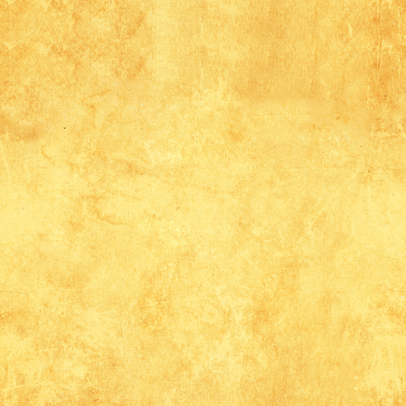 soiled: Seamless texture of the old, soiled paper of yellow color