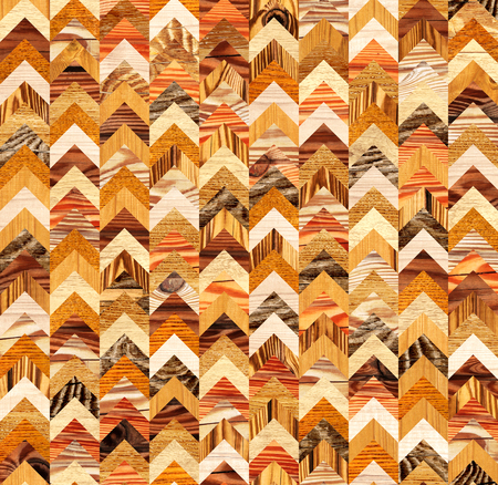patterns and colors: Seamless background with wooden patterns of different colors. Endless texture can be used for wallpaper, pattern fills, web page background, surface textures