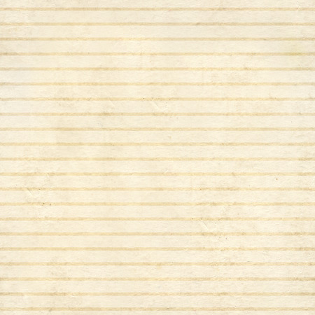 old wallpaper: Seamless texture of the old, soiled paper with strip pattern. Endless texture can be used for wallpaper, pattern fills, web page background, surface textures Stock Photo