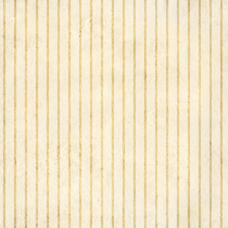 soiled: Seamless texture of the old, soiled paper with strip pattern. Endless texture can be used for wallpaper, pattern fills, web page background, surface textures Stock Photo