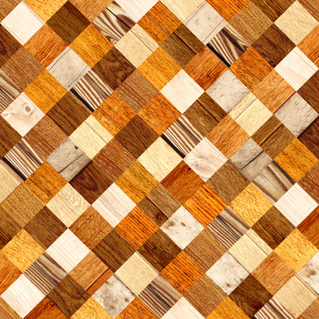 rough: Background with wooden patterns of different colors. Endless texture can be used for wallpaper, pattern fills, web page background, surface textures Stock Photo