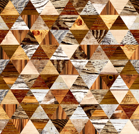 parkett: Background with wooden patterns of different colors. Endless texture can be used for wallpaper, pattern fills, web page background, surface textures Stock Photo