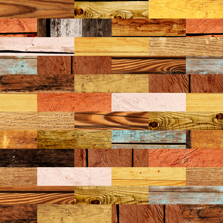 smudge: Background with wooden patterns of different colors. Endless texture can be used for wallpaper, pattern fills, web page background, surface textures Stock Photo