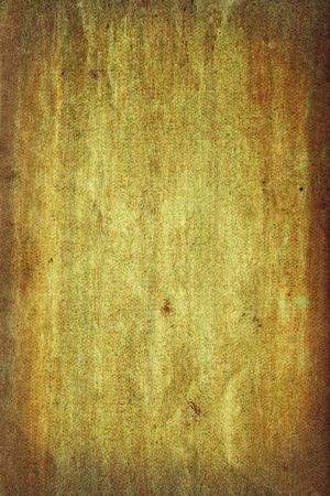 Old paper grunge background Stock Photo - 6810265