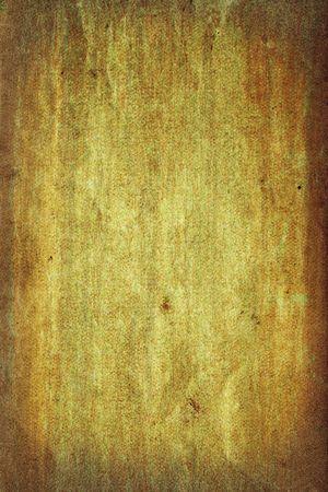 Old paper grunge background