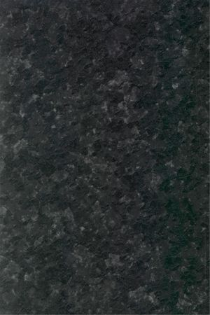 glans: High resolution marble background- marble texture Stockfoto