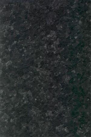 lajas: Textura de fondo-m�rmol m�rmol de alta resoluci�n