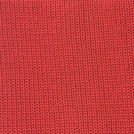 warm cloth: Red woolen texture