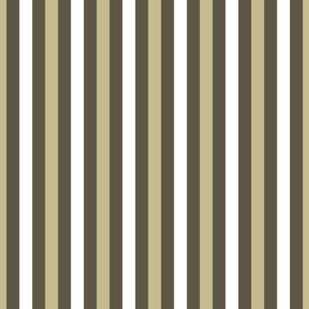 Seamless pattern with vertical lines 向量圖像