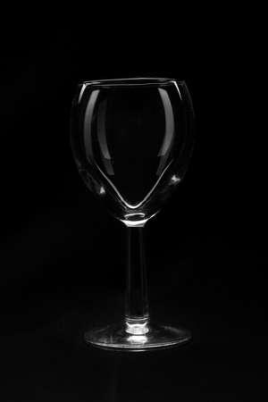 wineglass Stock Photo - 7688960