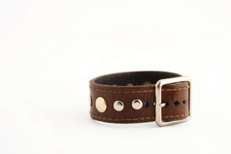 rock  wristband Stock Photo - 7688961