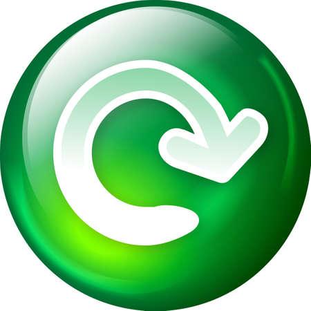reload: Reload Web Button