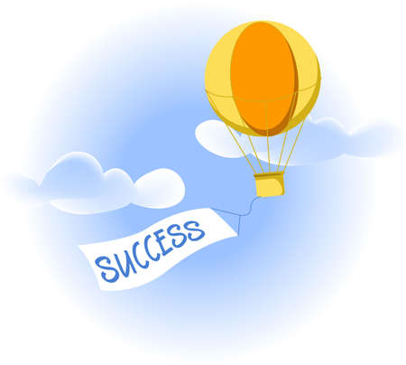A Fly to success photo
