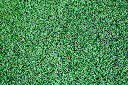 synthetic: synthetic green grass