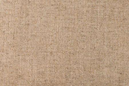 Cierre de color de algodón de textura fina para el patrón o de fondo