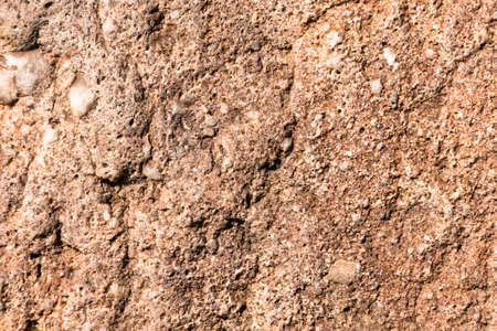 structured: close-up of fine structured mineralized stone - for background purposes