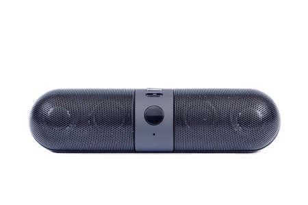 Amplifier MP3
