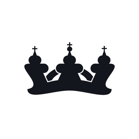 coronal: Design  crown coronal majestic kingdom design