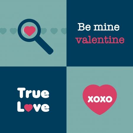 be mine: Be mine valentine