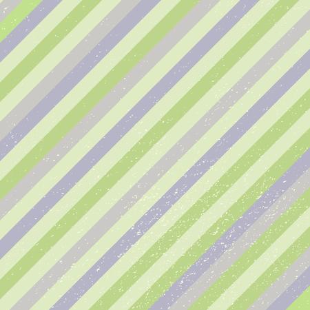 stripe striped: Striped grunge background Illustration