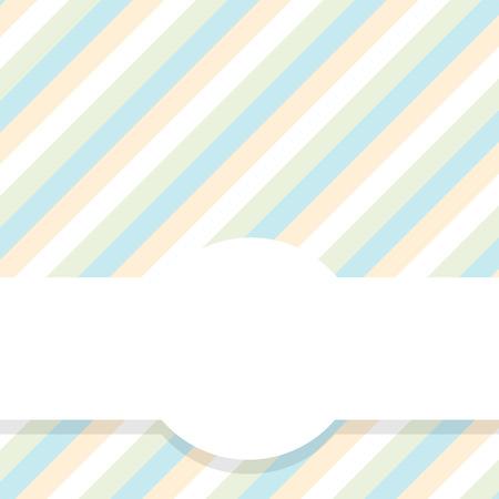 cream paper: Soft background
