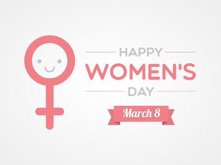 Gelukkige Vrouwen