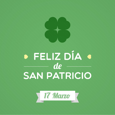 good s: Happy St  Patrick s Day