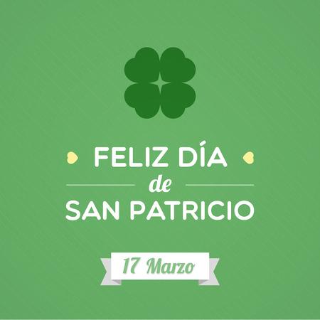 st  patrick: Happy St  Patrick s Day