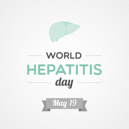 hepatitis prevention: World Hepatitis Day