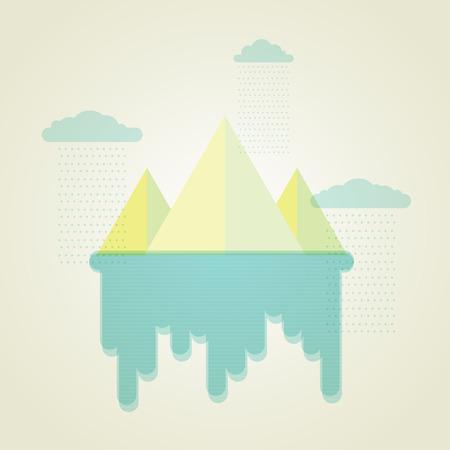 minimal: Minimal landscape