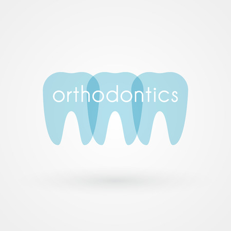 ortodoncia: Ortodoncia