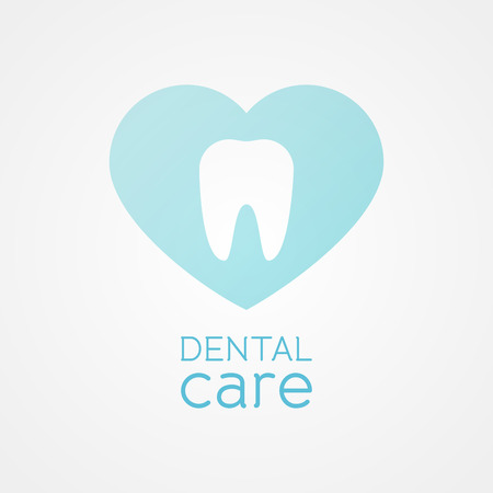 Dental care photo