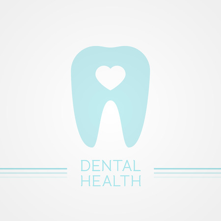 dental health: Dental health Stock Photo