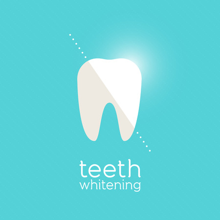 dental medicine: Teeth whitening