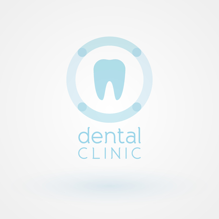 buccal: Dental clinic