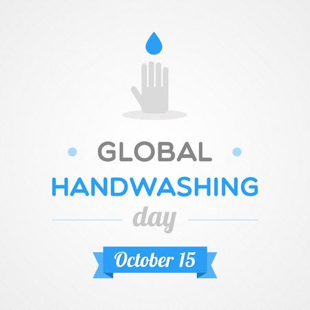 mortality: Global Handwashing Day