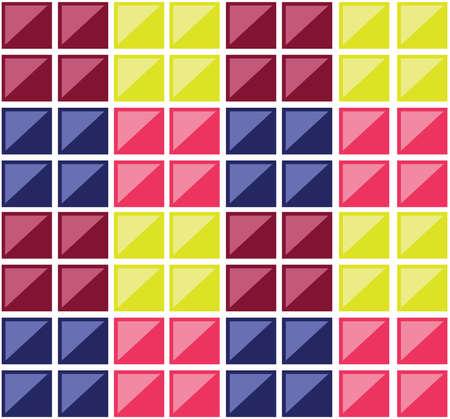 Colores De Baldosas. Good Suelos Laminados Y Baldosas Hexagonales ...