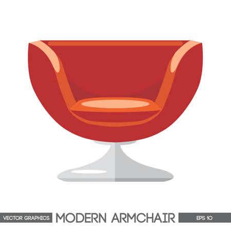 moderne sessel kaufen | möbelideen - Wohnzimmer Bilder Fr Hintergrund