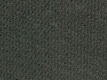 Texture of fabric with good thermal insulation Stock Photo - 6300083